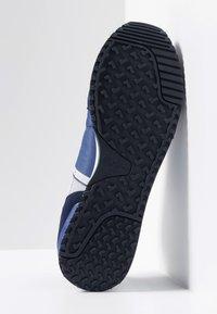 Pepe Jeans - TINKER - Zapatillas - navy blue - 4