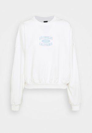 EVE  - Sweater - offwhite