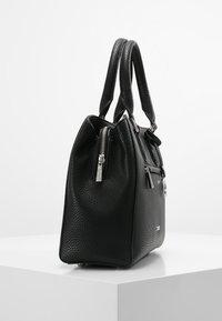 L.CREDI - ELLA - Handbag - schwarz - 2