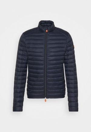 ALEXANDER - Light jacket - blue black