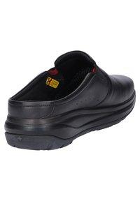 Joya - COMFORT - Clogs - schwarz - 6