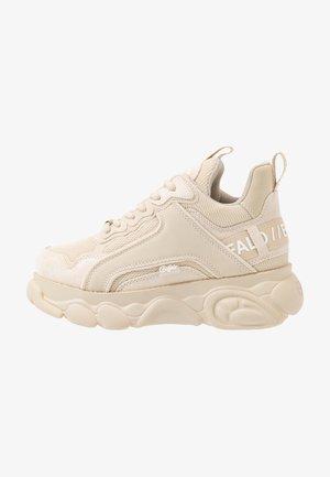 CHAI - Sneakers - beige