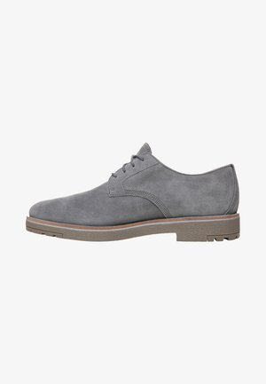 OXFORD - Lace-ups - castlerock