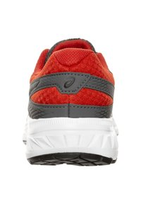 ASICS - CONTEND 6 - Neutral running shoes - grey - 3
