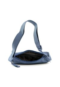 Mandarina Duck - Across body bag - moonlight blue - 4