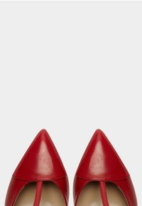 PoiLei - PALOMA - High Heel Pumps - red - 3