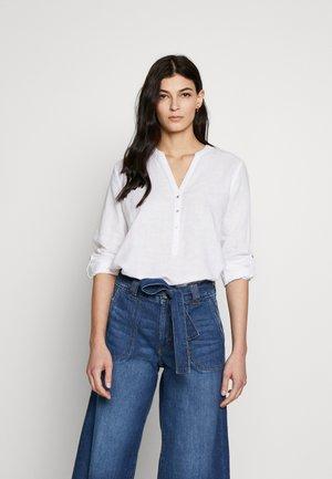 CORE  - Blouse - white