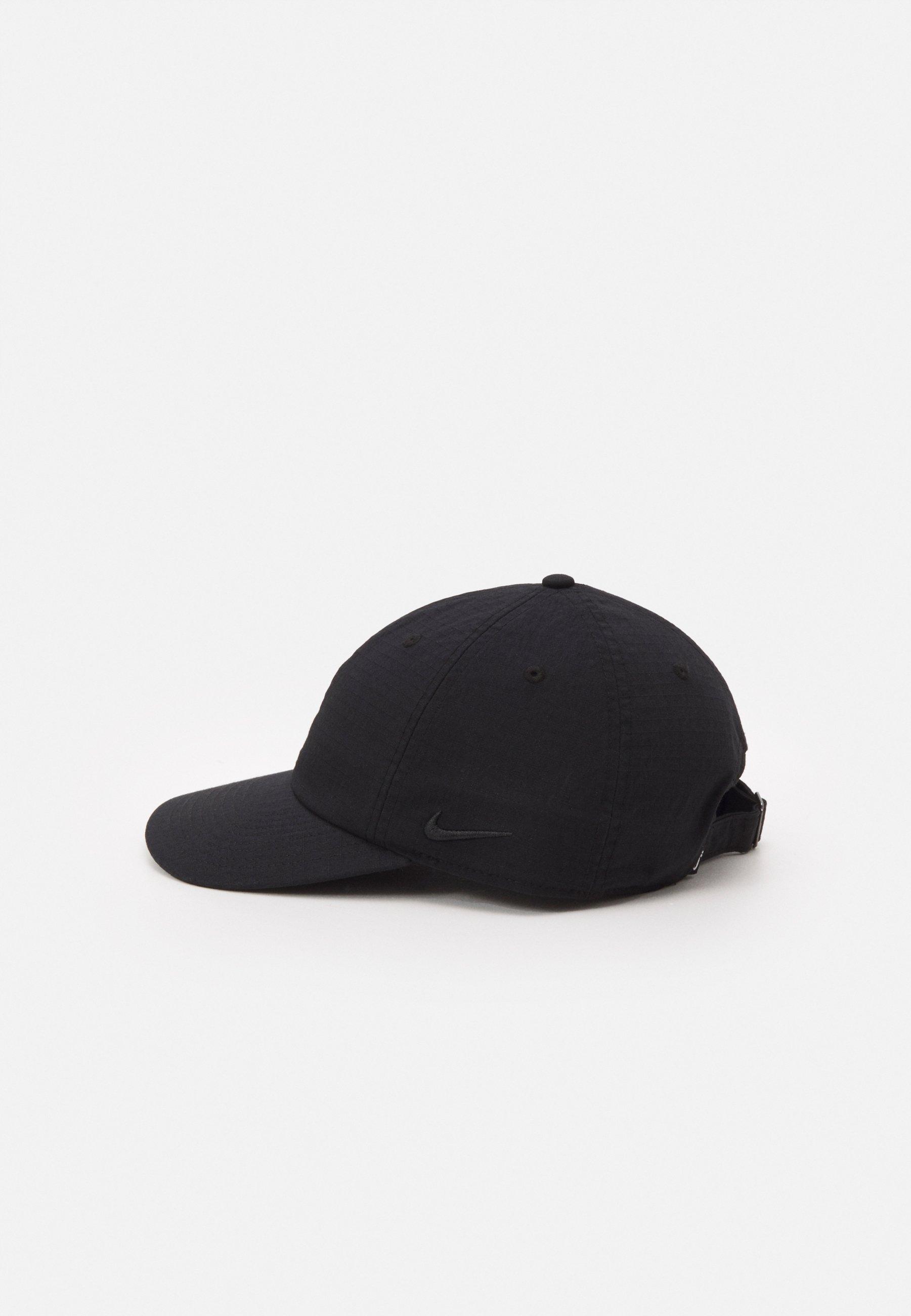 Homme FLATBILL CAP UNISEX - Casquette