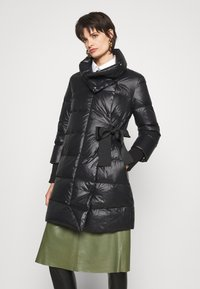 MAX&Co. - CENTRALE - Down coat - black - 0