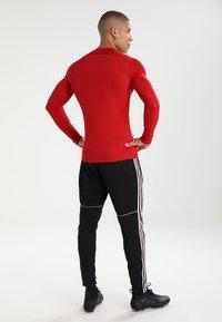 adidas Performance - Sports shirt - powred - 2