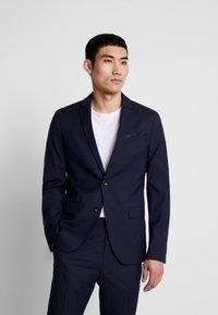 KIOMI - Suit - dark blue - 2