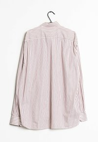 Tommy Hilfiger - Chemise - red - 1