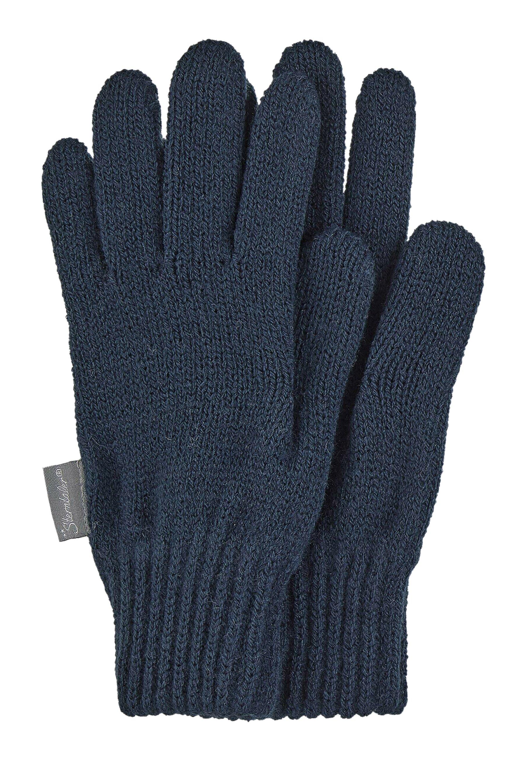Kinder Fingerhandschuh