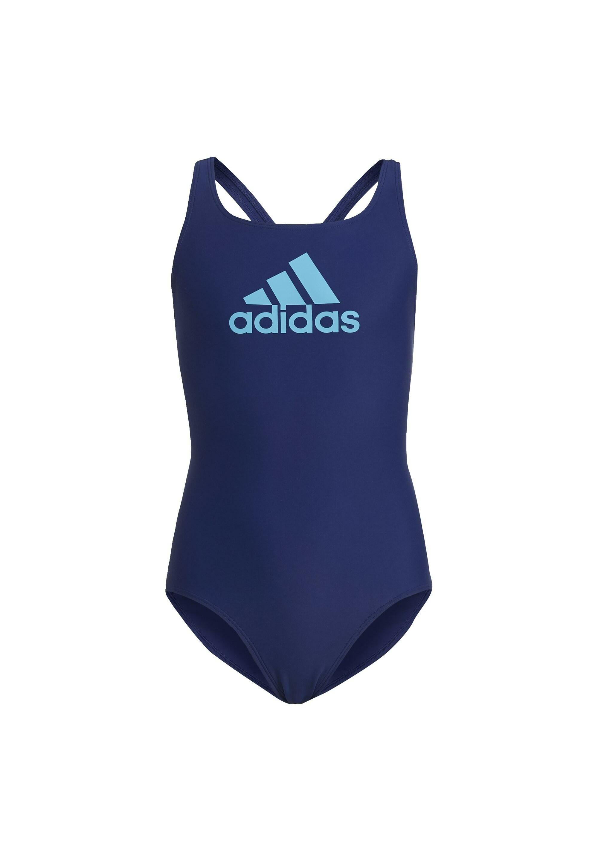 Kids BADGE - Swimsuit
