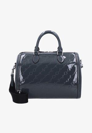 AURORA - Handbag - darkgrey