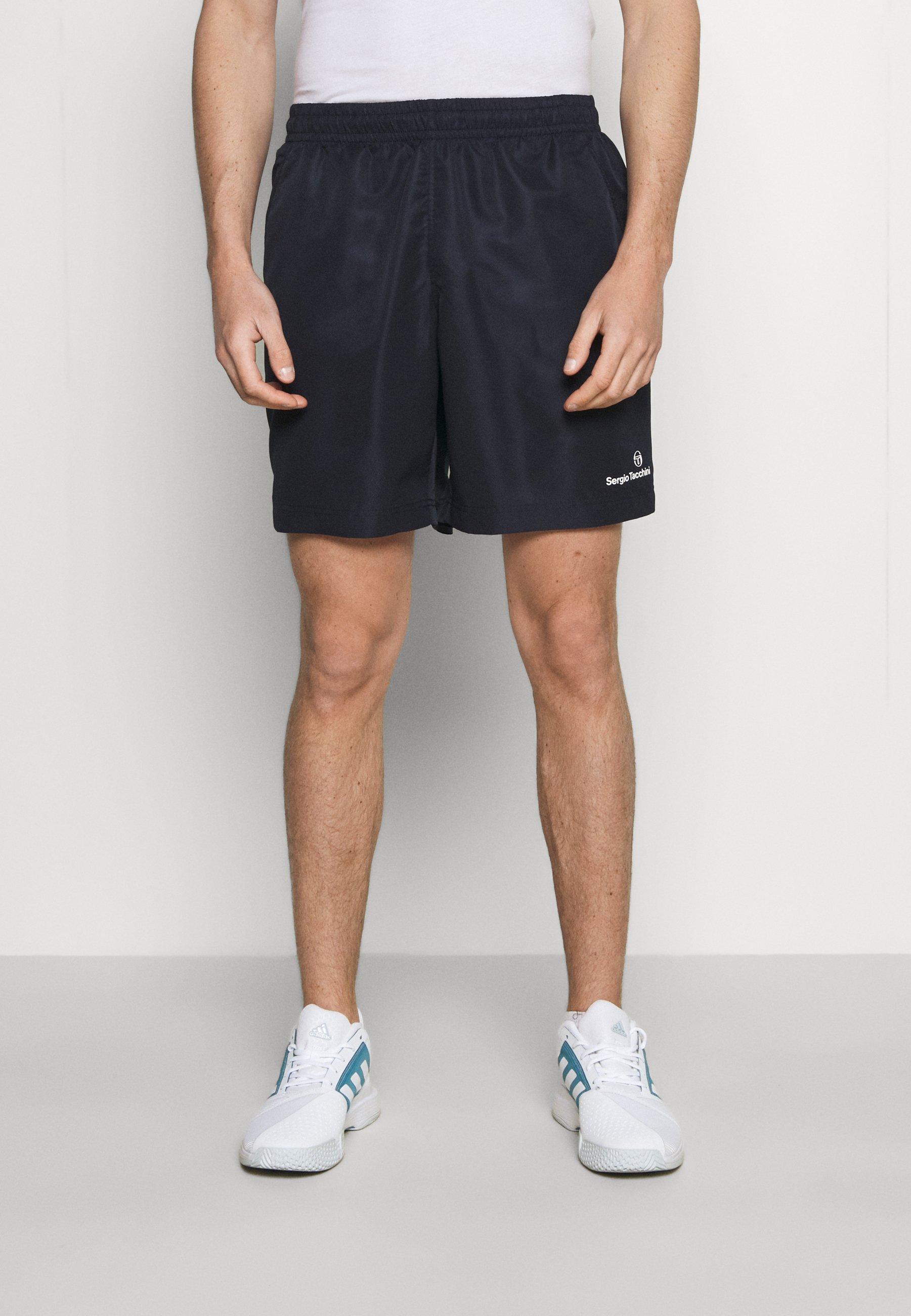 Men ROB SHORT - Sports shorts