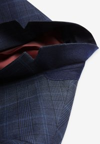 Next - Suit jacket - blue - 2