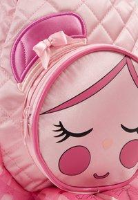 Capezio - BACKPACK - Mochila - pink - 2