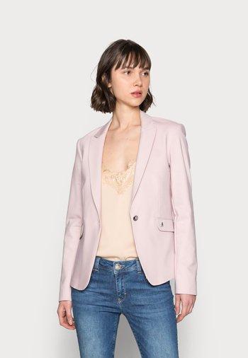 BLAKE NIGHT - Blazer - burnished lilac