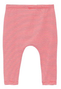 Next - SET - Leggings - Trousers - blue denim - 4