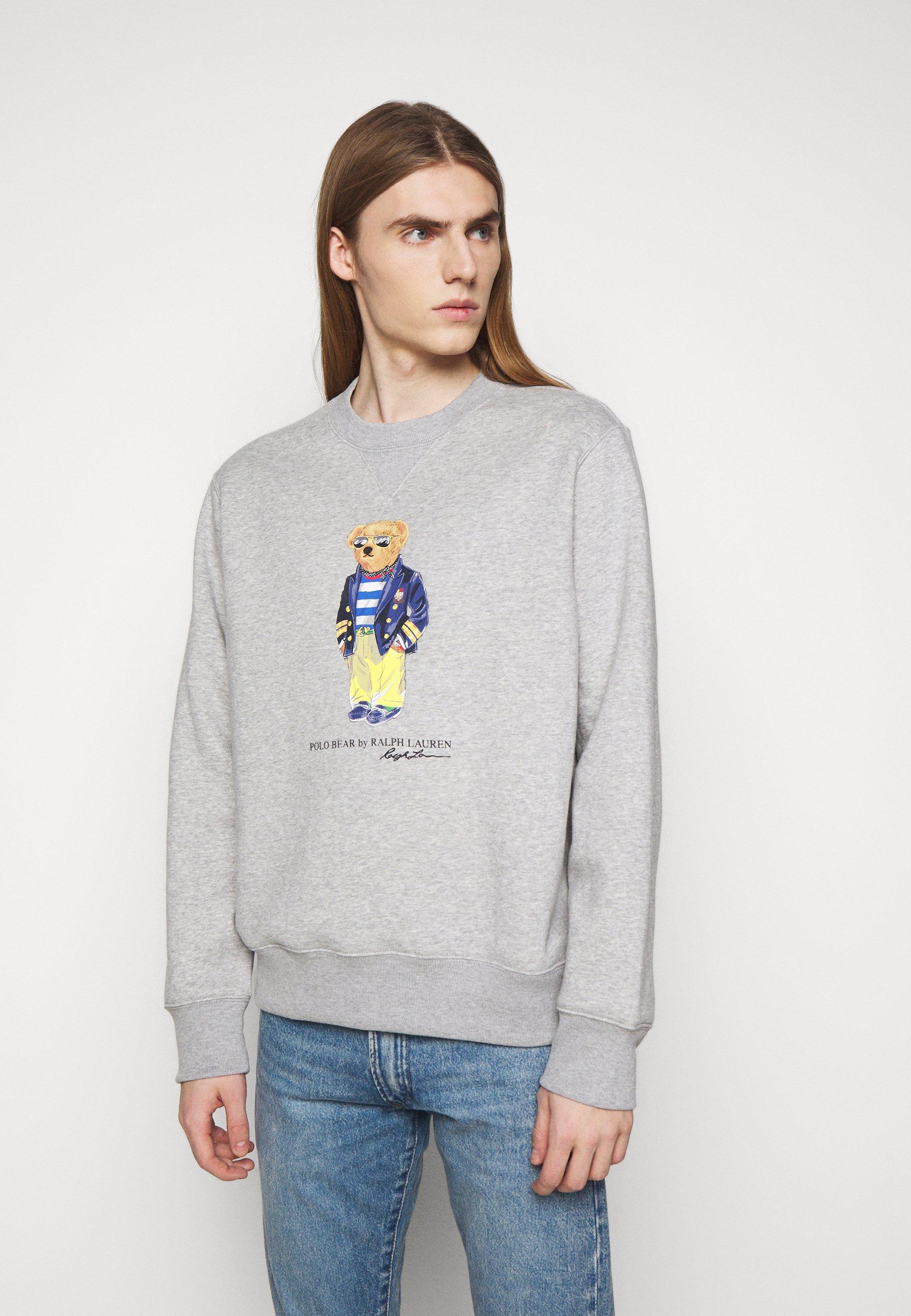 Men MAGIC  - Sweatshirt