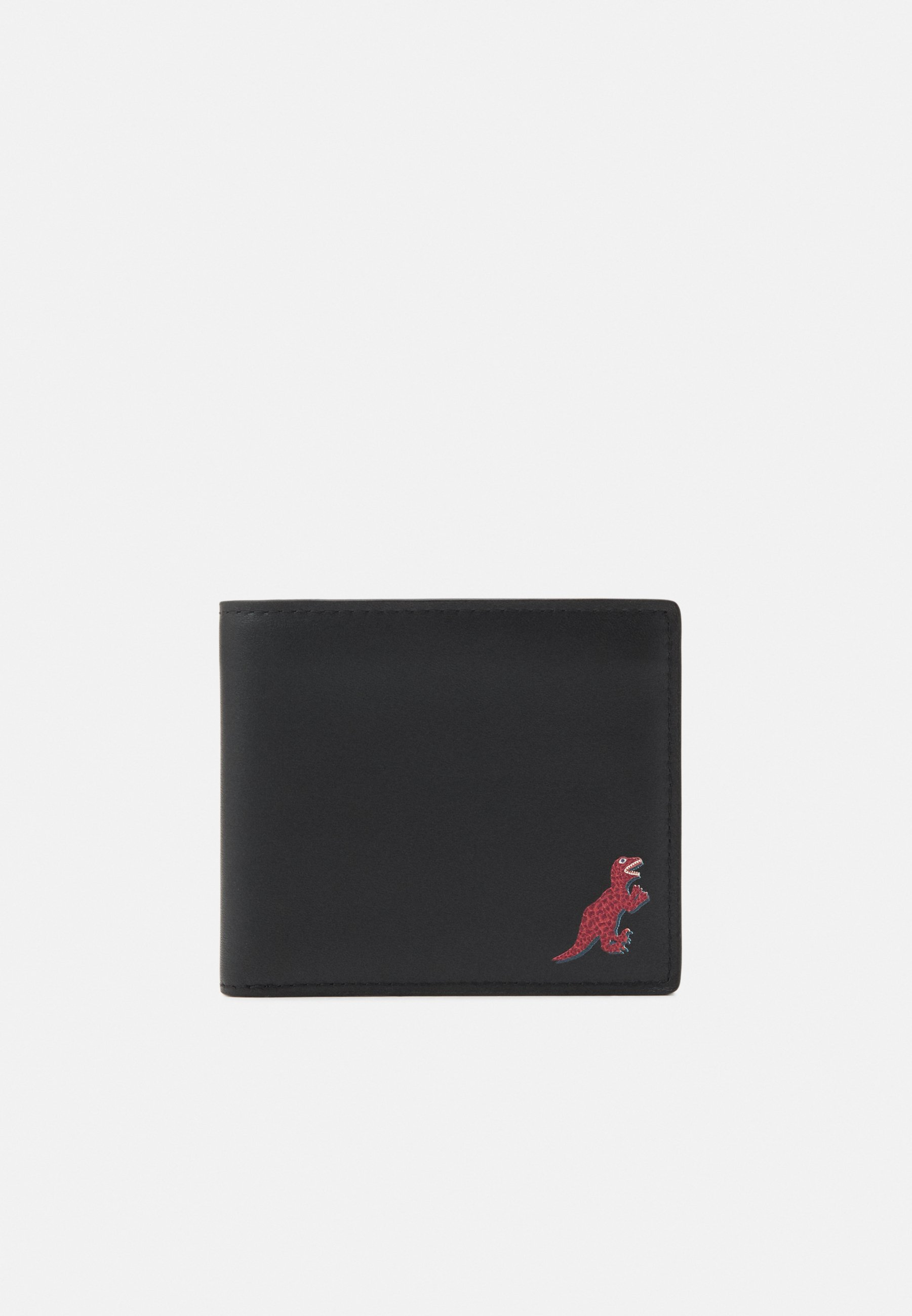 Homme WALLET BFOLD DINO UNISEX - Portefeuille