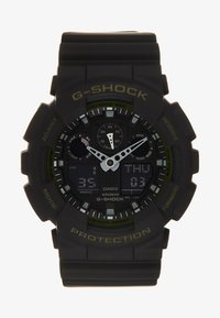 G-SHOCK - Orologio digitale - schwarz - 1