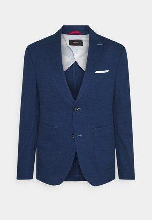 DRAGO - Suit jacket - blue