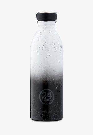 500 ML - Drink bottle - multi