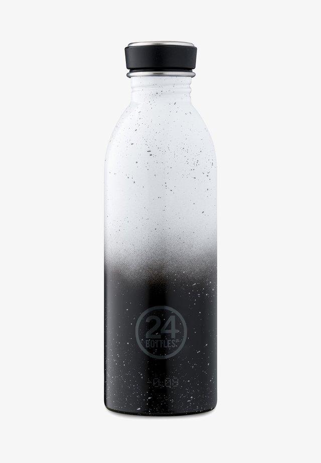 TRINKFLASCHE URBAN BOTTLE BASIC - Vattenflaska - multi