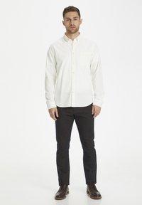 Matinique - MATROSTOL  - Shirt - off white - 1