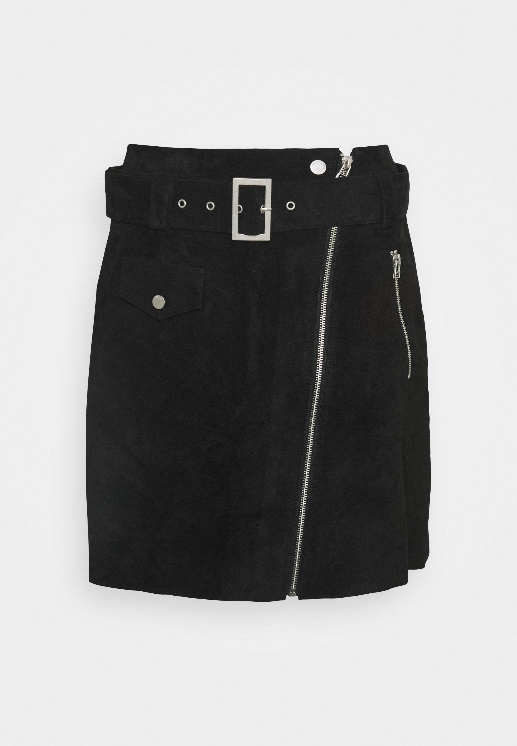 Women NEILA - Mini skirt