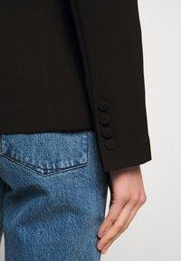 Milly - CADY AVERY - Blazer - black - 4