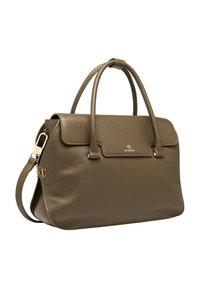 AIGNER - Handbag - country green - 1