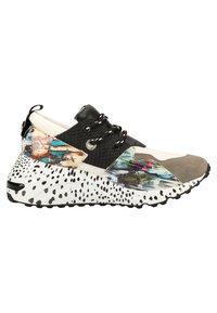 Steve Madden - Sneakers - multi-coloured - 5