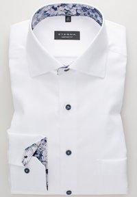 Eterna - COMFORT FIT - Shirt - white - 4