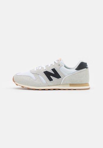 373 UNISEX - Sneakers basse - grey