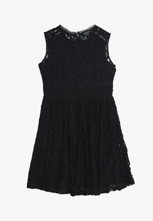 SOPHIA DRESS - Cocktail dress / Party dress - navy