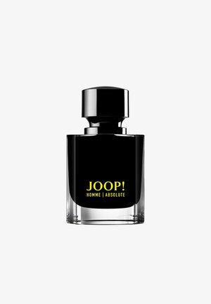 HOMME ABSOLUTE EDP EAU DE PARFUM - Perfumy - -