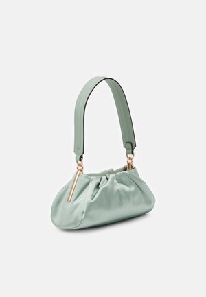 Handbag - light green