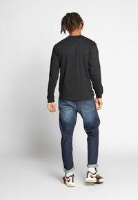 Santa Cruz - SANTA CRUZ  - Camiseta de manga larga - black - 5