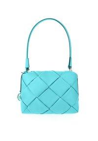 PRIMA MODA - MARATELLO - Handbag - green - 1