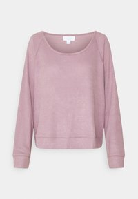 SNIT - Pyjama top - elderberry