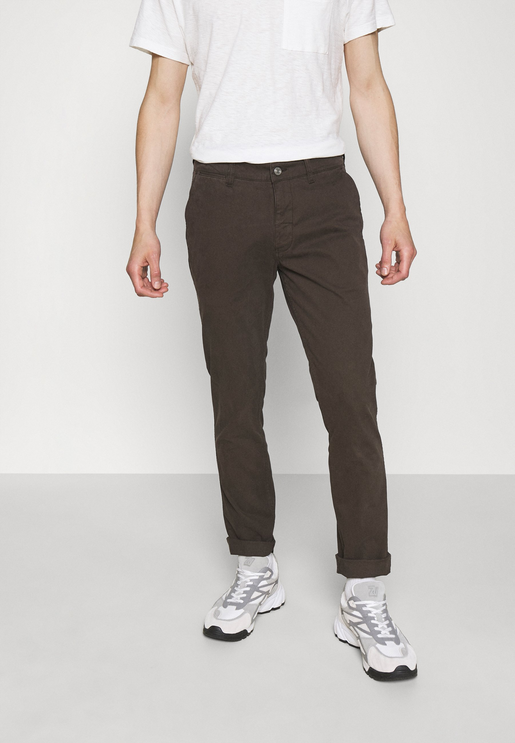 Uomo MARCO - Pantaloni