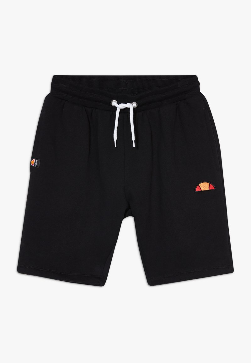 Ellesse - TOYLE - Pantalones deportivos - black
