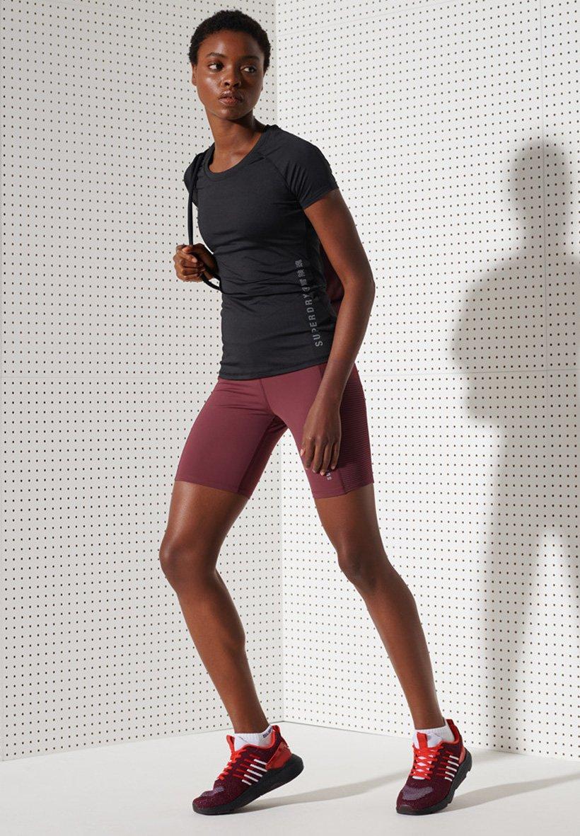 Femme TRAINING ESSENTIAL - T-shirt basique