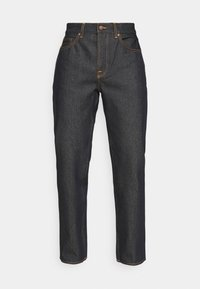 Nudie Jeans - TUFF TONY - Jeans relaxed fit - dry malibu - 4
