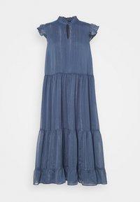 Bruuns Bazaar - SENNA OFIA DRESS - Day dress - riverside - 7