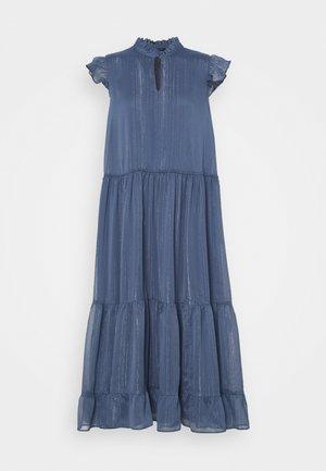 SENNA OFIA DRESS - Day dress - riverside