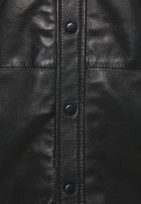 Tiger of Sweden Jeans - FORREST - Shirt - black - 2